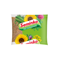 288-seminko-horcice-200g.png