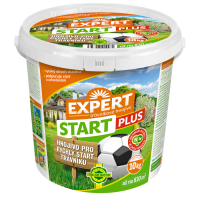 970-expert-start-plus-10kg-20181217.png